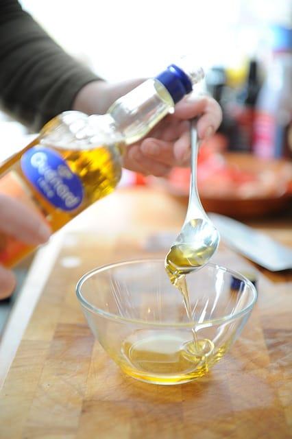 Масло грецкого ореха полезные свойства и противопоказания фото 3
